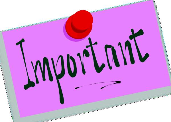reminder-thumbtack-note-important-clip-art-at-vector-clip-art